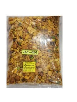 nat-khat mixture muzaffarpureshop
