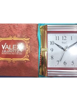 wall clock muzaffarpureshop