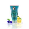 acne control face wash muaffarpureshop