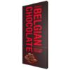 amul belgium chocolate