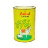 amul ghee cow