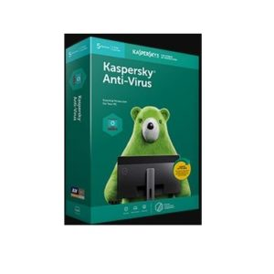 antivirus muzaffarpurehop
