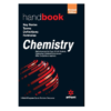 arihant handbook chemistry muzaffarpureshop
