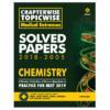 arihant medical neet chemistry chapterwise muzaffarpureshop