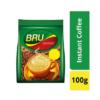bru coffee muzaffarpureshop