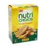nutri choice
