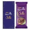 cadbury chocolate gift celebration 16muzaffarpureshop