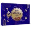 cadbury chocolate gift celebration premium selection muzaffarpureshop