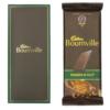 cadbury chocolate gift celebration sleeve 1 muzaffarpureshop