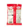catch red chili 1 muzaffarpureshop