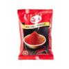 catch red chili muzaffarpureshop