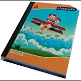 classmate notebook muzaffarpureshop24