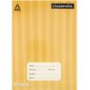 classmate notebook muzaffarpureshop46