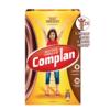 complan v