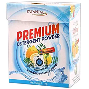 detergent powder muzaffarpureshop