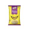 fespro macroni pasta
