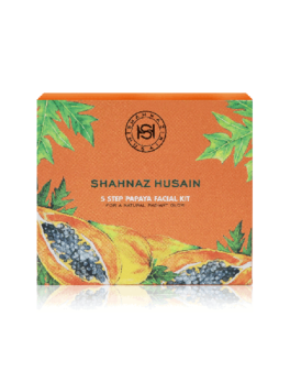 fruit kit shahnaz husain muzaffarpurehop