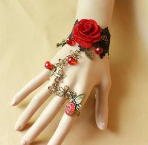intimate jewellery bracelet 7 muzaffarpureshop