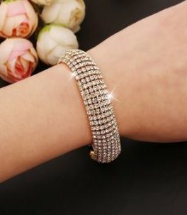 intimate jewellery bracelet muzaffarpureshop