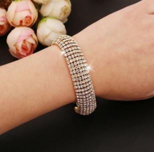 intimate jewellery bracelet muzaffarpureshop