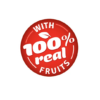 kissan fruit jam