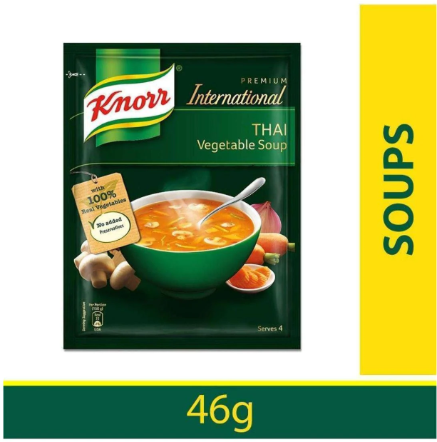 knorr mexicon soup