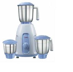 prestige mixer grinder 550w muzaffarpureshop