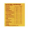 oats suffola