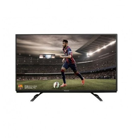 panasonic led tv 2 muzaffarpureshop