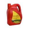 patanjali musturd oil
