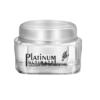 platinum ultimate cellular recharge muzaffarpureshop