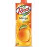 real mango