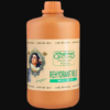 rehydrant milk 1000ml muzaffarpureshop