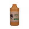 rehydrant milk muzaffarpureshop