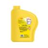 saffola oil edible