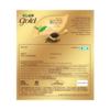 tata tea 2 gold