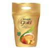 tata tea 3 gold