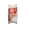 tomato oats patanjali muzaffarpureshop
