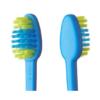 toothbrush v