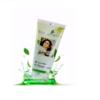 tulsi neem face wash 1 muzaffarpureshop