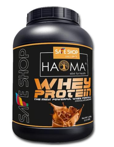 whey protein chocolate muzaffarpureshop
