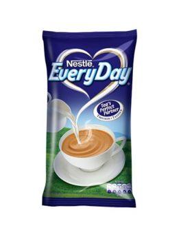 nestle-everyday-dairy-whitener