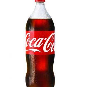 coca-cola-soft-drink