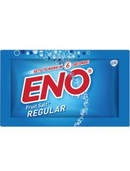 eno-fruit-salt-regular