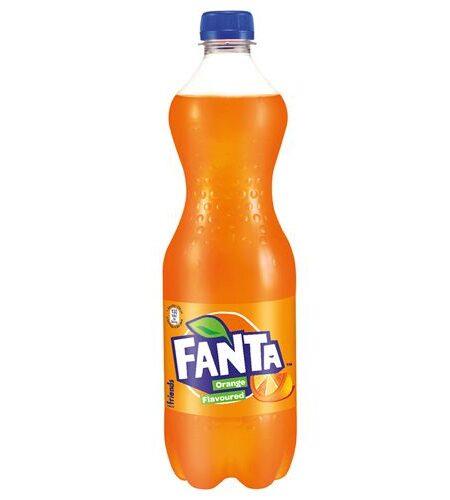 fanta-soft-drink-orange-flavoured