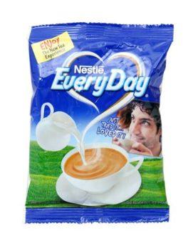 nestle-milk-powder-everyday