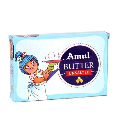 amul-butter-unsalted