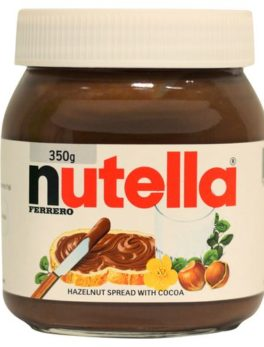 nutella-hazelnut-spread-with-cocoa