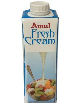 amul-fresh-cream-25-milk-fat-low-fat