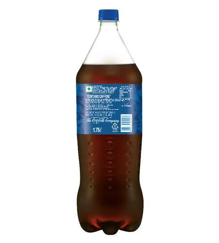thums-up-soft-drink